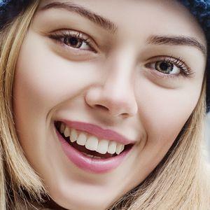 老け顔を改善したい! 頬のたるみを解消してくれるヒアルロン酸の効果