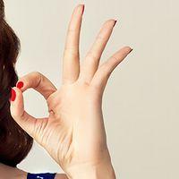 タイプ別!しわの原因と解消方法