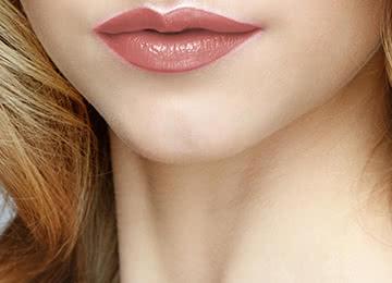 顎ヒアルロン酸