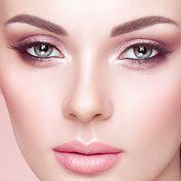 ヒアルロン酸とコラーゲンの美容への効果