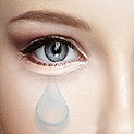 涙袋ヒアルロン酸注入