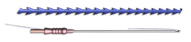 シャークリフトイメージ2