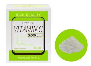 vitamin3000